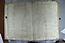 folio 01 n06