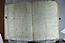 folio 01 n08
