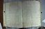 folio 01 n09