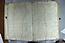 folio 01 n10