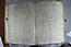 folio 01 n11
