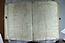 folio 01 n12
