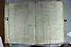 folio 01 n14