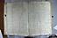 folio 01 n15