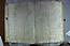 folio 01 n16