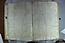 folio 01 n17