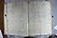 folio 01 n18
