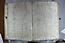 folio 01 n19