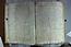 folio 01 n20