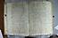 folio 01 n21