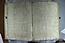 folio 01 n25