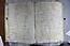 folio 01 n26