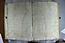 folio 01 n27