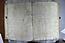 folio 01 n28