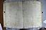 folio 01 n29