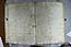 folio 01 n30