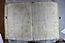 folio 01 n31