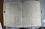 folio 01 n32
