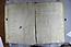 folio 02 01-1654