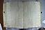 folio 02 13