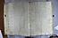 folio 02 14
