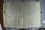 folio 02 15