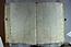 folio 02 16