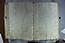 folio 02 17