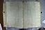 folio 02 18