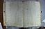 folio 02 19