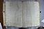 folio 02 21