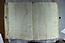 folio 02 22