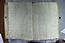 folio 02 23
