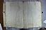 folio 02 24
