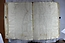 folio 02 25