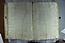 folio 02 26