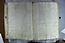folio 02 27