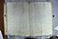 folio 02 28