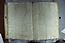 folio 02 29