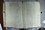 folio 02 30