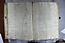 folio 02 31