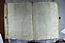 folio 02 32