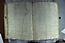 folio 02 33