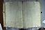 folio 02 34