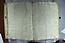 folio 02 35