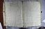 folio 02 37