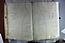 folio 02 39