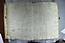 folio 03 03