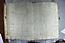 folio 03 04