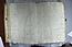 folio 03 06